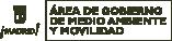Medio ambiente -- Ayuntamiento de Madrid