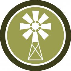 Badge Culturiz-arte