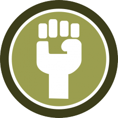 Badge mediación