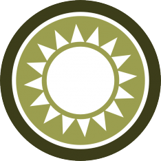 Badge prehuerto