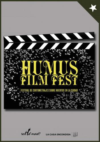 humus-FILM-FEST-cartel