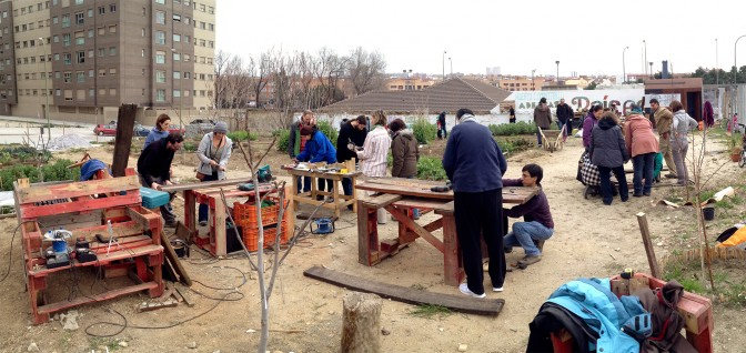 taller-mobiliario-adelfas2