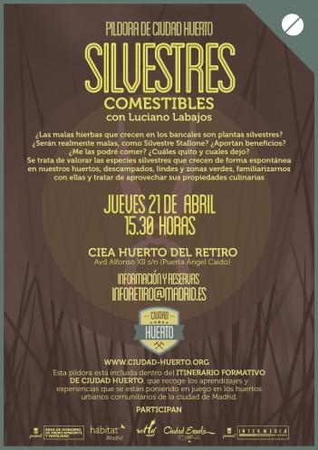 CHpildora-Silvestres-comestibles